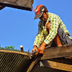 03 riparazioni tetto delle classi meno danneggiate.JPG