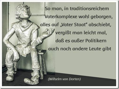 DE_E_Vater_Staat