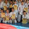 Фото » Астраханские соревнования » 21.10.2012