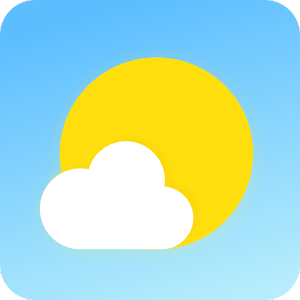 Super Weather APK