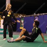 Strasbourg Masters 2011 - 111206-2246-CN2Q0776.jpg