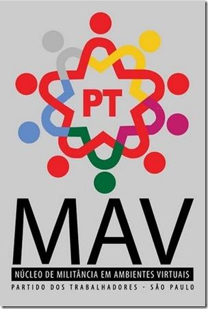 mav-1