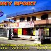 TONY SPORT COUPON GRATIS.jpg