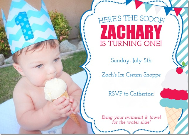 Zachary Birthday (2) A