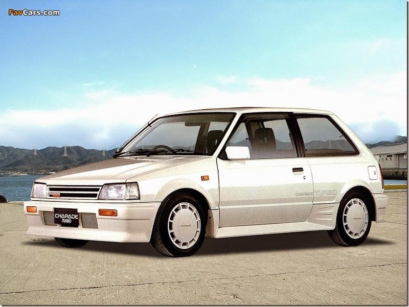 daihatsu_charade_1985_images_1