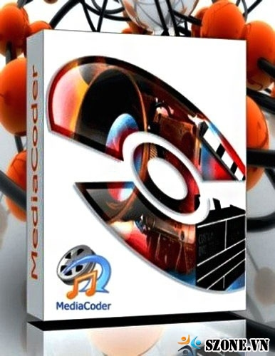 MediaCoder 2011 R11 5230 FINAL 2