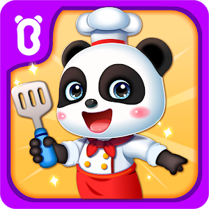 Baby Panda's Town: Life For PC (Windows & MAC)