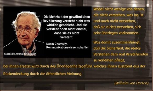 DE_E_Chomski_oeffentliche_Meinung