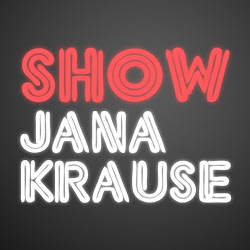 Jan Kraus (Show Jana Krause)