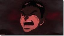 Ushio to Tora - 18 -21