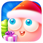 Garden Mania 3  Happy New Year 1.2.6 Apk