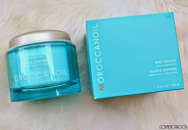 Moroccanoil Body Souffle Review (2)