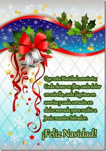feliz navidad imagenes con frases (17)