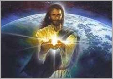 A aliança pelo evangelho com Jesus