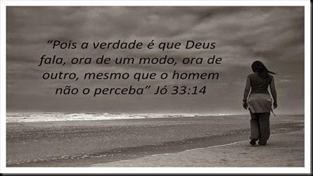 0-Deus fala