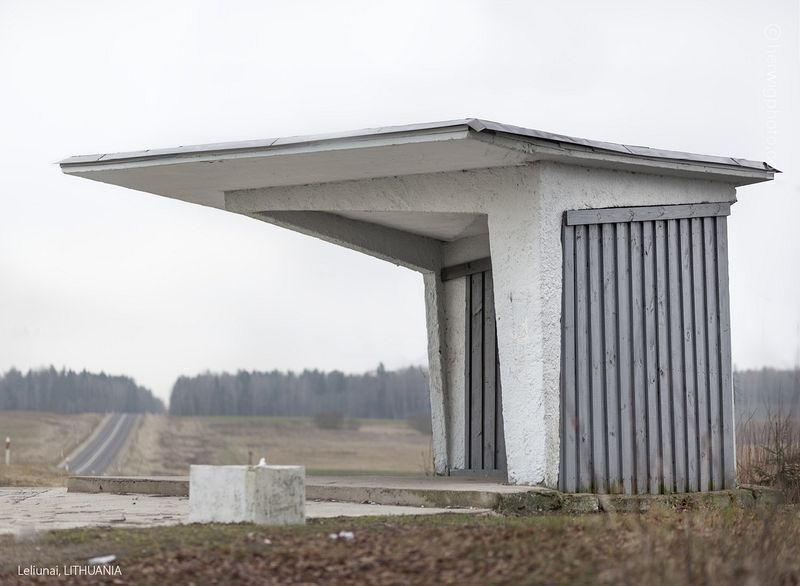 herwig-soviet-bus-stops-5
