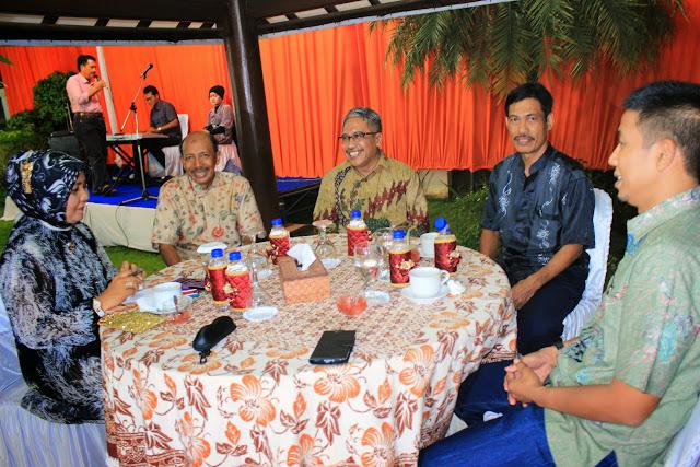 Kaji Terap E-Government, Bantaeng Bidik Kota Pekalongan-8