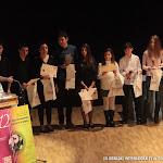 Concurso Internacional de Guitarra Alhambra para Jóvenes realizado durante las Jornadas de Guitarra