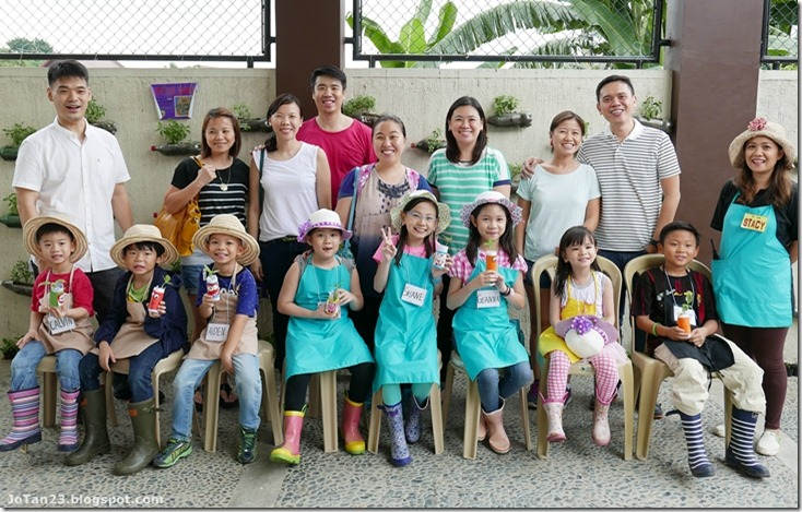 Jensen Kinder Farm Organic Farming for Kids and Adults Quezon City - jotan23 (30)