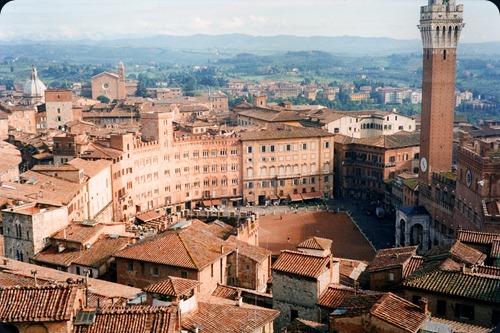 Siena-view