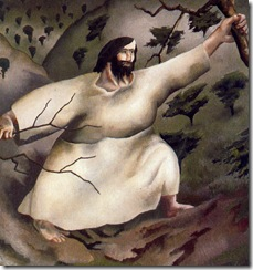 christ-in-the-wilderness-driven-by-the-spirit