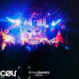 2016-02-13-post-carnaval-moscou-275.jpg