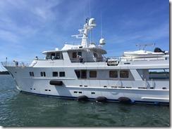 Yarmouth NS 2 2015-09-04 013