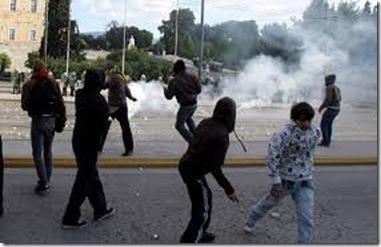 Grecia disturbios (1)