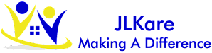 JLKare & Support Ltd West Midlands