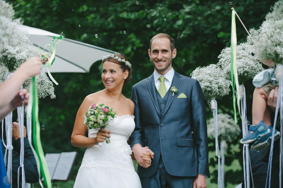 Ana and Peter wedding Hochzeit Meriangärten Basel Switzerland shot by dna photographers 575.jpg
