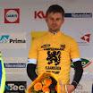 Kampioenschap van Vlaanderen 2015 (192).JPG