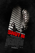 Shut In (HDCAM)