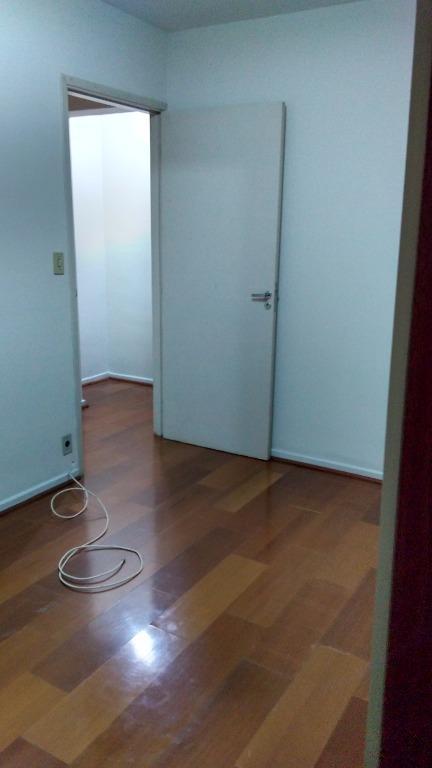 Apto 3 Dorm, Vila Marieta, Campinas (AP0598) - Foto 20