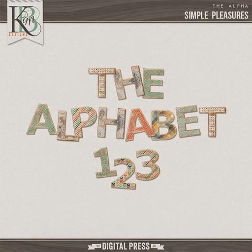 simplePleasures-alpha9