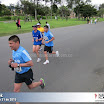 allianz15k2015cl531-0285.jpg