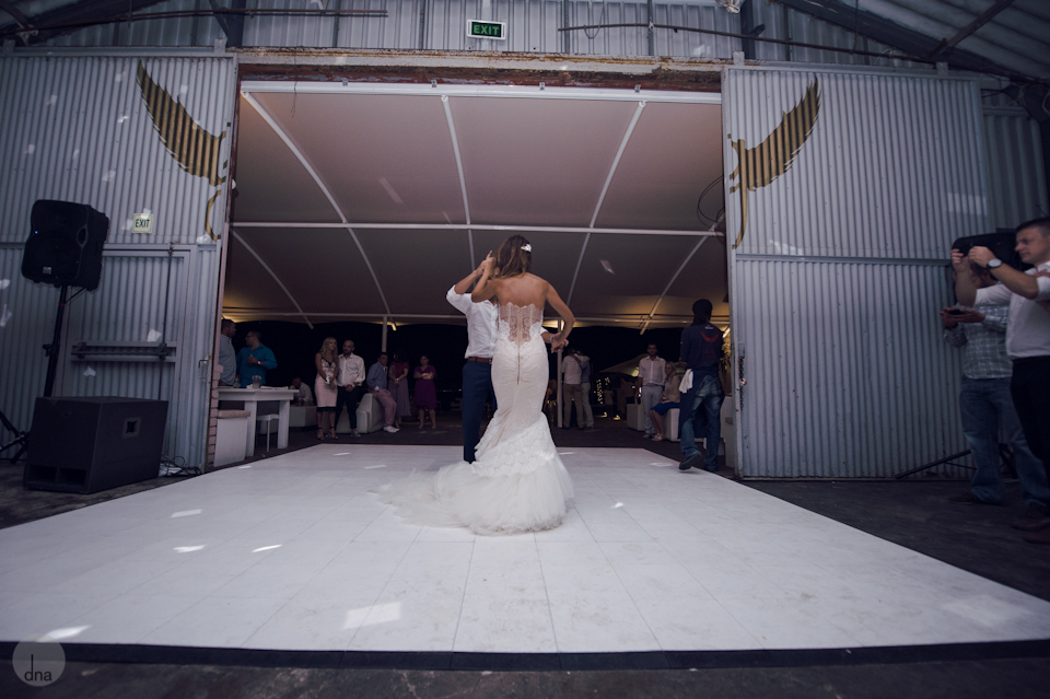 Kristina and Clayton wedding Grand Cafe & Beach Cape Town South Africa shot by dna photographers 295.jpg