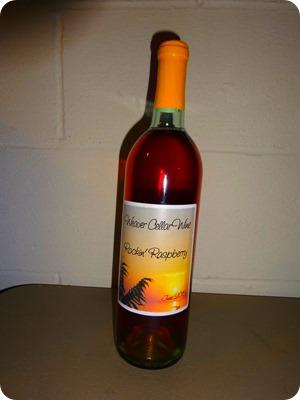 lastest wine