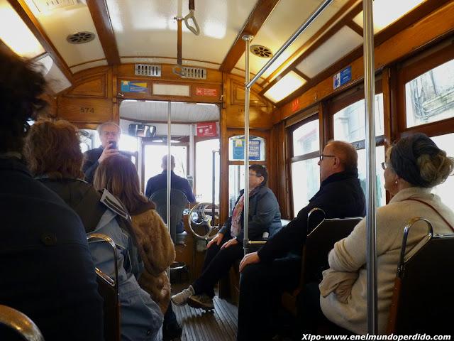 tranvia-28-asientos.JPG