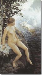 Akseli-Gallen-Kallela-1865-–1931