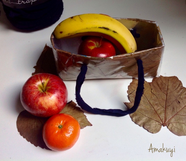 Empaquetado-caja-leche-reciclaje