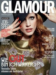 Jessica-Chastain--Glamour-Germany-Cover-2014--01