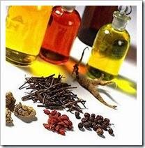 aromaterapia oleos-essenciais-dormir-bem
