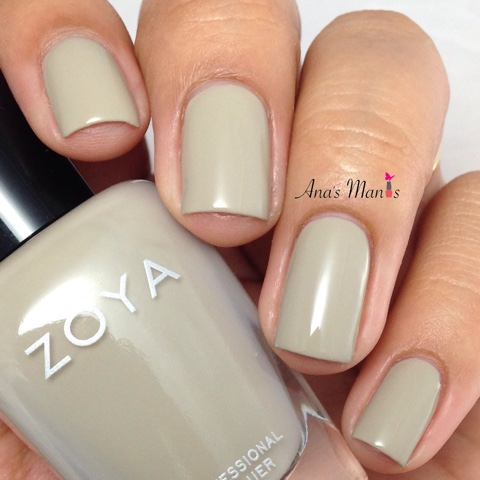 zoya-nail-polish-misty-swatch