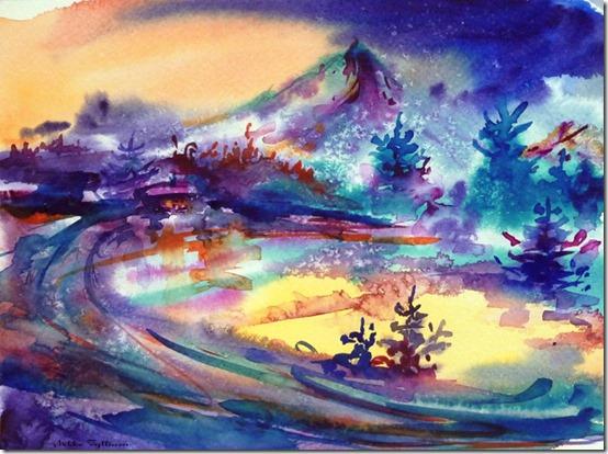 paisajes navidad (37)