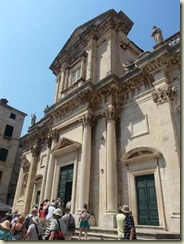 20150610_Cathedral 1 (Small)