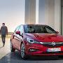 Yeni-Opel-Astra-2016-18.jpg