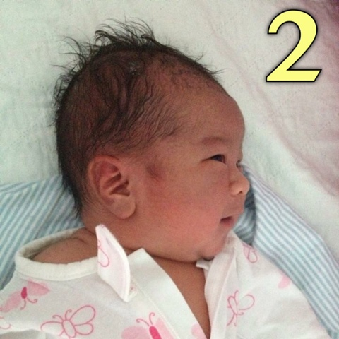 27 Jun 2015 | Anis turn 2