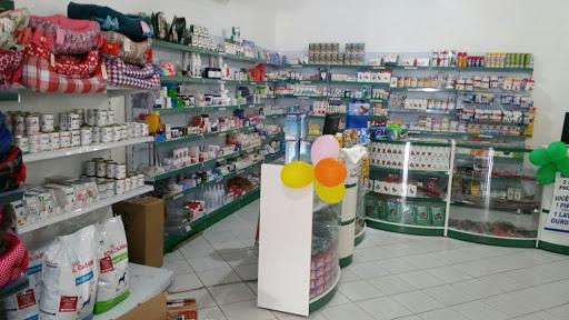 Pet shop Laranjal, Av. Rio Grande do Sul, 1251 - Laranjal, Pelotas - RS, 96090-590, Brasil, Loja_de_animais, estado Rio Grande do Sul