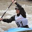 imagen Sudam Slalom 5.JPG