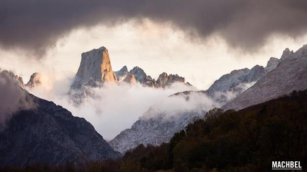 10-lugares-naturales-ver-españa-unaideaunviaje.com-13.jpg